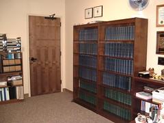 David Lange NGC Library_6