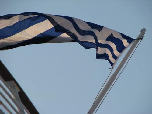 Griechenland hilfe hoffnung