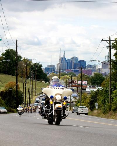 BikeTour2008-820