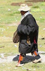 Tagkar (reurinkjan) Tags: tibet 2008 changtang namtsochukmo nyenchentanglha tengrinor janreurink damshungcounty zhingba zhingpa stonlenpa damgzung