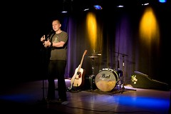 Comedy Night 3 oktober 2008 (Joris Velleman) Tags: night comedy joost henk zenith jeugdhuis dendermonde rijckaert hyfte