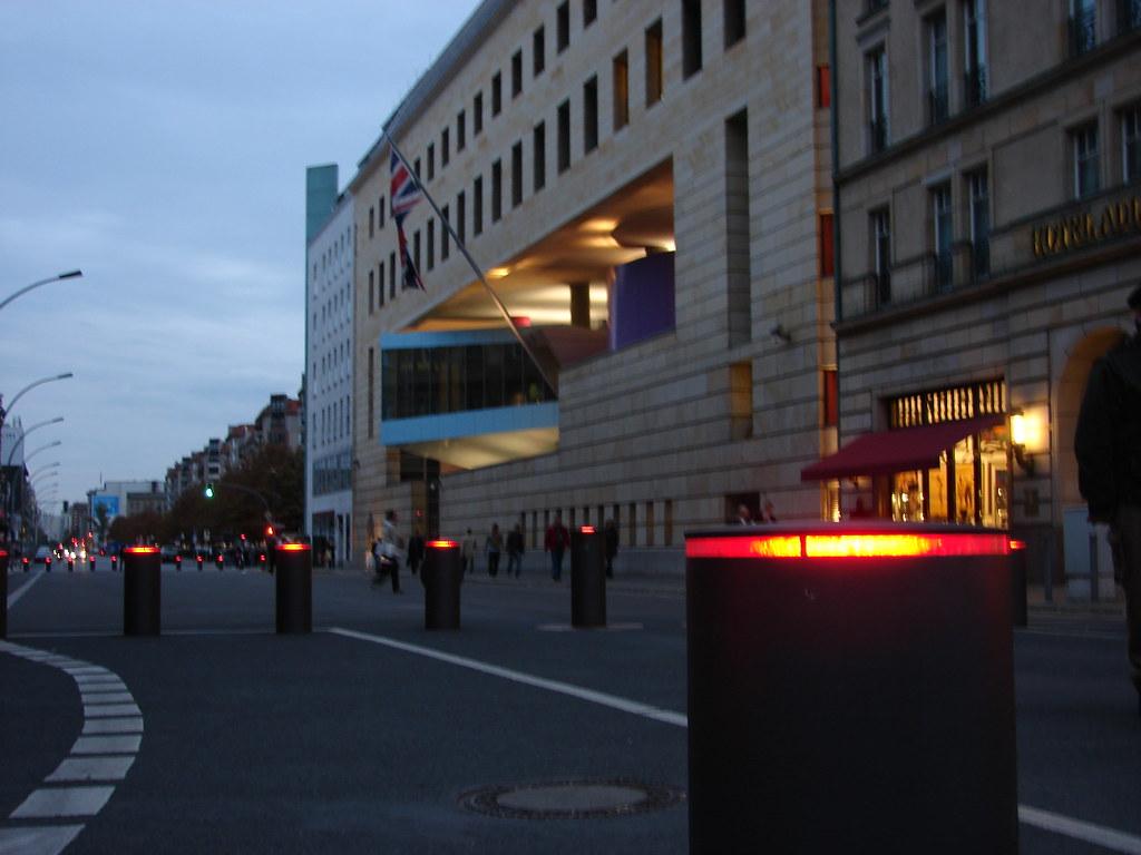 Nutten aus Berlin