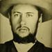 William Rutherford Benn