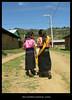 Niñas681 (-Karonte-) Tags: nikoncoolpix8700 coolpix8700 indigenaschiapas indigenouschildren niñosindigenas altoschiapas josemanuelarrazate