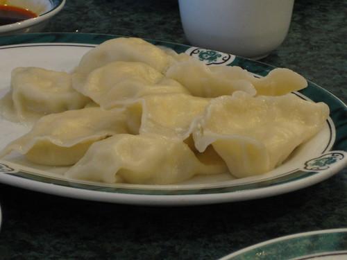 dumpling 10053 007