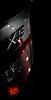 x5 logo (AllaN K H) Tags: car silver logo lights back automobile metallic rear bmw vehicle suv x5 sb800 allankh