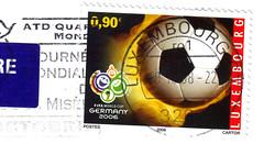 LU-2303(Stamp)