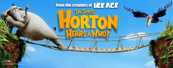 horton_hears_a_who_ver10_xlg