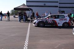APR-BBQ-2008