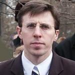 ПКРМ и ХДНП пакостят либералам