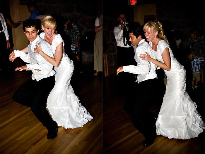 H+B_wedding_dancing_007
