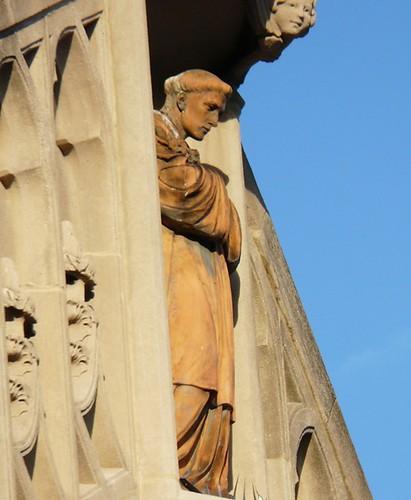 St. Viator