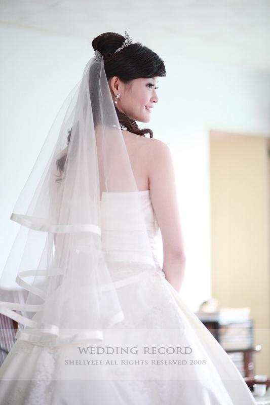 我們結婚吧~