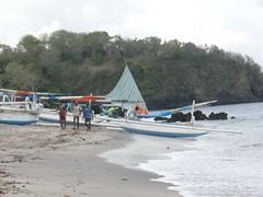 P1080565 (Green_Ocean) Tags: bali indonesia lovina lakebatur karangasem