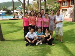 DSC01025 (minhhaihht) Tags: resort lu bai