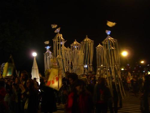 08 10 26 The Lantern Parade 02.jpg