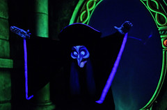 Disney - Snow White's Scary Adventure - Wicked Queen (Express Monorail) Tags: california travel walter vacation usa motion america dark wonder geotagged fun psp iso3200 moving losangeles scary nikon witch availablelight disneyland f14 character magic dream evil sigma wed elias freaky disney noflash mickey spooky fantasy wicked mickeymouse imagine theme difficult wish orangecounty anaheim walt villain magical dl dlr themepark attractions fantasyland cartooncharacter waltdisney d300 snowwhiteandthesevendwarfs wdi 30mm disneylandresort darkride imagineering disneycharacter disneymovie wickedqueen snowwhitesscaryadventure disneypictures disneyparks disneypics expressmonorail disneyphotos paintshopprophotox2 classicfantasylanddarkride joepenniston disneyphotography disneyimages geo:lat=33813175 geo:lon=117919264