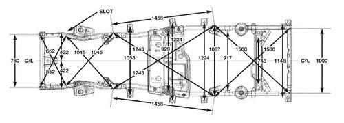 2987636028_2bcbd7d182 wrangler frame diagram schematics wiring diagrams \u2022