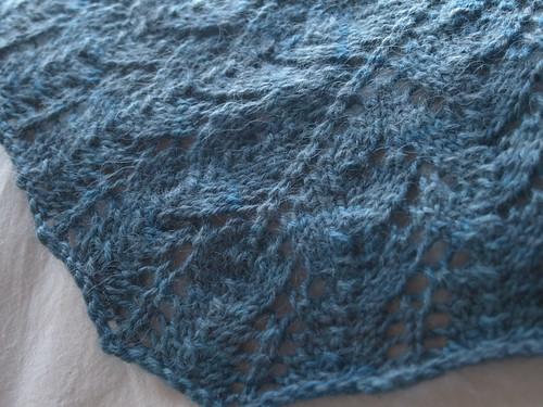 bluelace-3