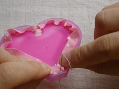 Fuxico de coração 10