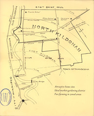 North Kildonan (1943)