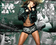 31.Britney Spears (Brayan E. Old Flickr) Tags: music baby sexy green art love colors girl rock sex angel photoshop mexico hotel escape photoshoot sweet spears banner colores porn bitch lamb roll xxx brenda gwen 2008 britney diseo monterrey loca esteban photoshoots stephany mademoiselle blend tokio bitney rockn brayan esparza