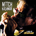 Mitch Kashmar - Live At Labatt (CD)