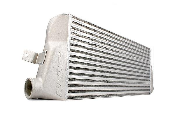 National Speed eStore - Perrin Front Mount Intercooler