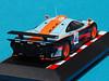 McLarenF1-GTR_2