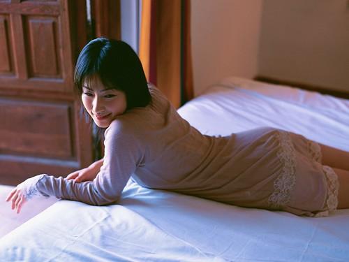 美女の画像9798