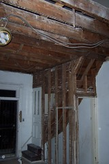 114 W St NW 11-07-08 005