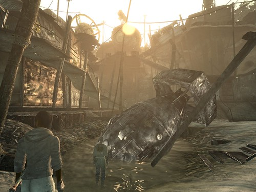 Fallout3 2008-11-13 23-12-48-71