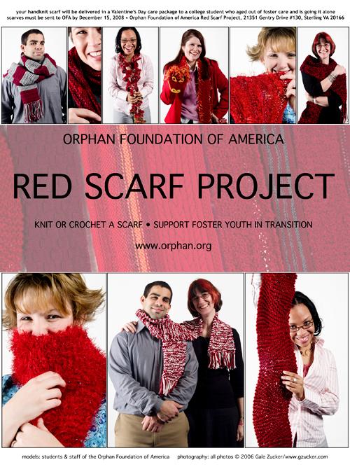 RedScarfPOSTERweb
