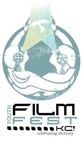 filmfest-diversity-HiRes