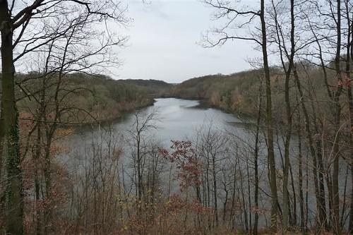 Saint Quentin lacs (1)