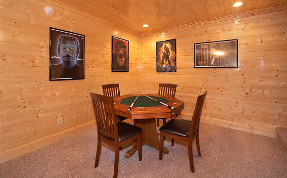 TPR-Sequoia-game-table