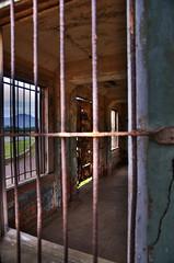 ruins (Brendan Dekora Photography) Tags: abandoned nikon ruins deserted hdr d300 4exp 1685mmf3556gvr