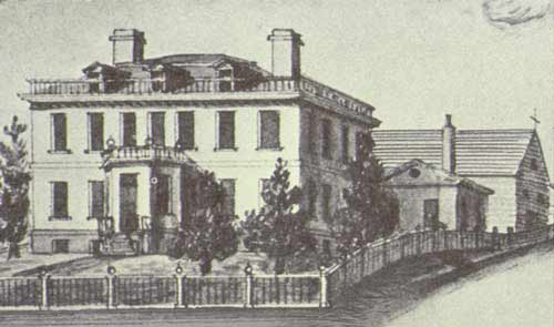 Schuyler_Mansion