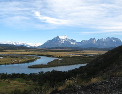 mountains (Minkum) Tags: chile patagonia mountains torresdelpaine mywinners abigfave ultimateshot theperfectphotographer worldwidelandscapes natureselegantshots
