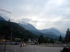 DSC03740 (tylerkb) Tags: germany berchtesgaden eaglesnest