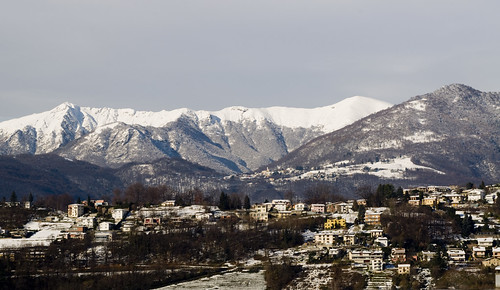 Lugano - 03.12.08