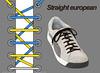 03 - Staight European - hiduptreda.com