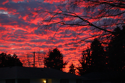 december sunset 01