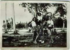 Willy van Bergen, Batavia (Jakarta) 1949-1950 (saskia.vanbergen) Tags: indonesia batavia indonesië militaryservice dutchindies nederlandsindië militairedienst 19491950