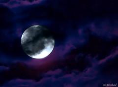 Mystic Moon (Mishari Al-Reshaid Photography) Tags: nightphotography sky moon night clouds photoshop canon dark eos purple nightshot bright zoom cloudy fullmoon 28 kuwait canoneos shining 70200 f28 photoshopcs2 mystic moonshot q8 70200mm 200mm gtm brightmoon canoncamera mysticmoon canonphotos canoneflens imagestabilizer q80 canonllens 40d mishari kuwaitphoto kuwaitphotos canoneos40d canon40d kvwc kuwaitartphoto gtmq8 kuwaitart kuwaitvoluntaryworkcenter kuwaitvwc grendizer99 canonef7020028is kuwaitphotography grendizer99photos moonphoto misharialreshaid cloudynightsky 13122008 canon70200lens malreshaid misharyalrasheed