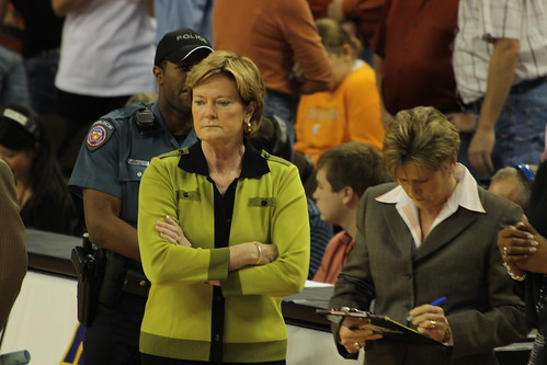 pat summit by aaronisnotcool, on Flickr