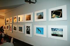 Visualartscontest dicembre 2008 (10) (cristiano carli) Tags: roma fotografia concorso visualartscontest ore20 vacexbit