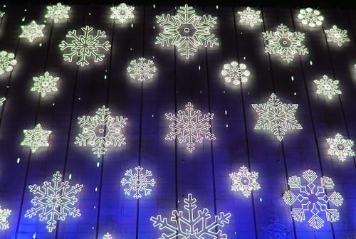 Navidad en Málaga 3