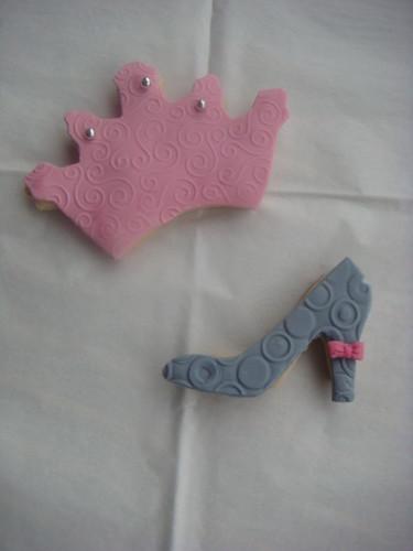 prenses kurabiyeler 032