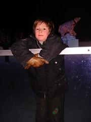 2-21 december 2008 089-f
